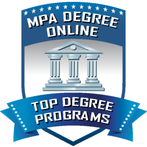 MPA Degree Online - Top Degree Programs-01