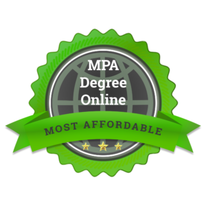 MPA-Degree-Online-Most Affordable-2000Badge