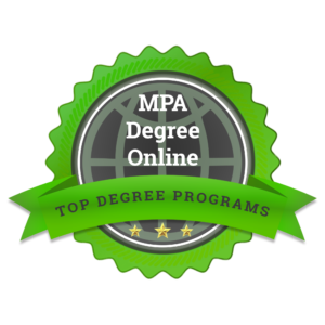MPA-Degree-Online-Top-Degree-Programs-2000Badge